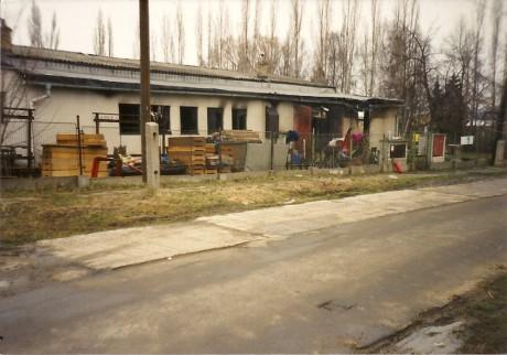 TJ SOKOL Jahodnice - Fotoalbum a83f7b2f75